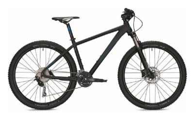 Mountainbike-Angebot MorrisonViper