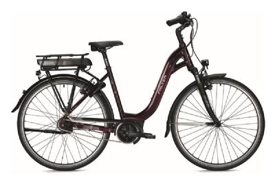 E-Bike-Angebot FalterE 9.5 RT 28 Zoll Rh. 50
