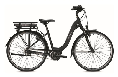 E-Bike-Angebot FalterE9.0