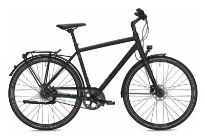Urban-Bike-Angebot FalterU 8.0
