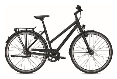 Urban-Bike-Angebot FalterU 6.0