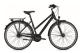 Citybike-Angebot FalterC 5.0