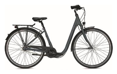 Citybike-Angebot FalterC 4.0 Comfort