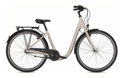 Citybike-Angebot FalterC 2.0  Comfort