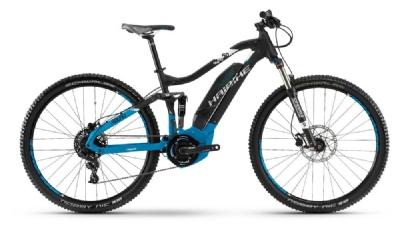 E-Bike-Angebot HaibikeSDURO FullNine 5.0