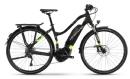 E-Bike-Angebot HaibikeSDURO 5.0 TREKKING BOSCH ANTRIEB