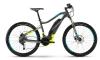 E-Bike-Angebot HaibikeSDURO HardSeven 3.5