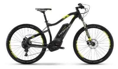 E-Bike-Angebot HaibikeSDURO Hard Seven 4.0