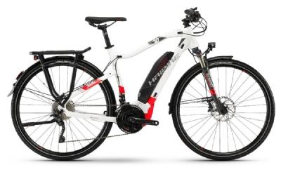 E-Bike-Angebot HaibikeSDURO Trekking 6.0