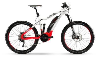 E-Bike-Angebot HaibikeHaibike  SDURO FullSeven LT 6.0