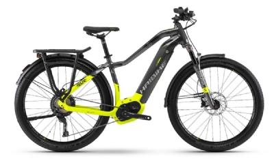 E-Bike-Angebot HaibikeSDURO Trekking 9.0