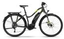 E-Bike-Angebot HaibikeSDURO 4.0