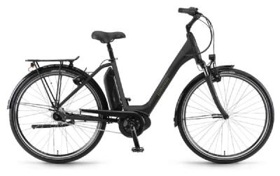 E-Bike-Angebot WinoraSima N7