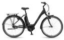 E-Bike-Angebot WinoraSima N7+