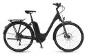 E-Bike-Angebot WinoraSinus Tria 10