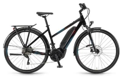 E-Bike-Angebot WinoraYucatan 20