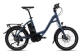 E-Bike-Angebot FLYER Flogo 3.01