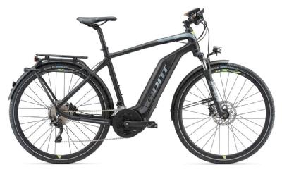 E-Bike-Angebot GIANTExplore E+1 LTD
