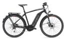 E-Bike-Angebot GIANTExplore E+2