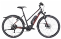 E-Bike-Angebot Ideal Ergomax E10 SUV