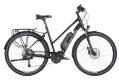 E-Bike-Angebot IdealFutour E10L