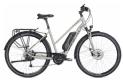 E-Bike-Angebot IdealFutour-E9 ECO