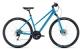 Crossbike-Angebot CubeNature EXC blue´n´blue Trapeze
