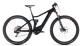 E-Bike-Angebot CubeStereo Hybrid 120 HPC SLT 500
