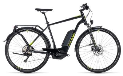 E-Bike-Angebot CubeKathmandu Hybrid PRO