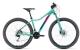 Mountainbike-Angebot CubeAccess WS Pro mint´n´raspberry