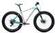 Mountainbike-Angebot CubeNutrail Pro raw´n´mint