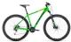 Mountainbike-Angebot CubeAnalog flashgreen´n´grey