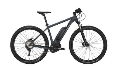 E-Bike-Angebot ConwayEMR 529