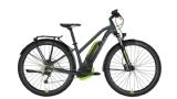 E-Bike-Angebot ConwayEMC 327 unisex/45