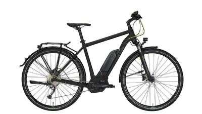 E-Bike-Angebot ConwayeCC 200 SE