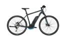E-Bike-Angebot ConwayeCS 300 Herren 52