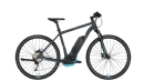 E-Bike-Angebot Conway Cross