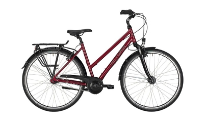 Trekkingbike-Angebot VictoriaTrekking 1.7