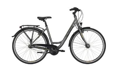 Trekkingbike-Angebot VictoriaTrekking 3.3