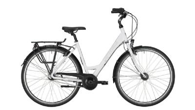 Trekkingbike-Angebot VictoriaVictoria Trekking 1.6
