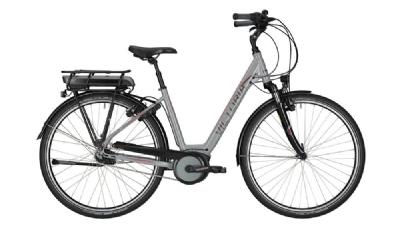 E-Bike-Angebot Victoria5.6 SEC