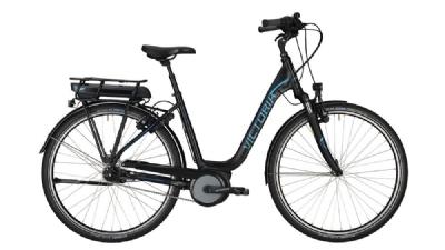 E-Bike-Angebot Victoria5.8SEC