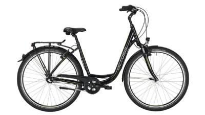 Citybike-Angebot VictoriaClassic 1.7