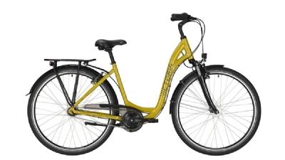 Citybike-Angebot VictoriaVictoria Classic 5.2