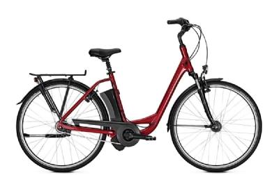 E-Bike-Angebot KalkhoffJubilee i7R Move