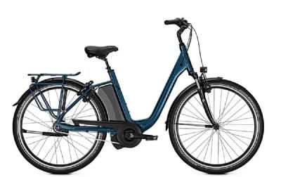 E-Bike-Angebot KalkhoffAgattu i8R XXL