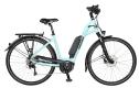 E-Bike-Angebot Velo de VilleAEB 400 DAMEN 26