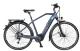 E-Bike-Angebot Velo de VilleAEB 900  2018