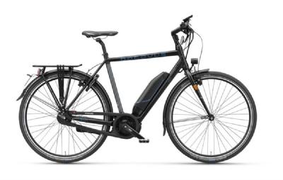E-Bike-Angebot BatavusRazer Turbo E-go 45km/h