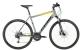 Crossbike-Angebot Stevens4 X